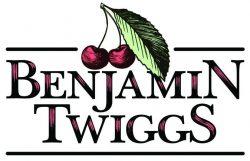 Benjamin Twiggs Products